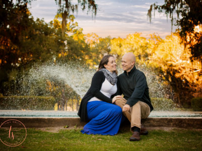 30a santa rosa beach family maternity photography