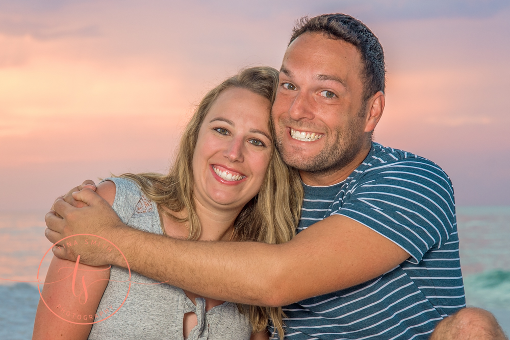 destin engagement photograpehr couples portratis