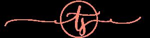 full-size-logo-icon