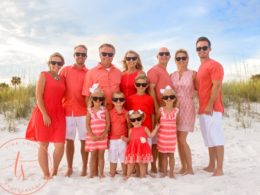 rosemary-beach-photographer-family-beach-photography-9-of-9-1000x606