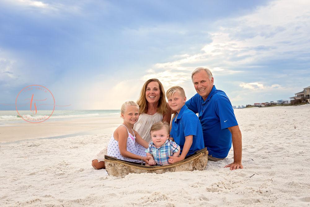 30 photographer dune allen beach photography family Stahl family from Saint Henry, Ohio