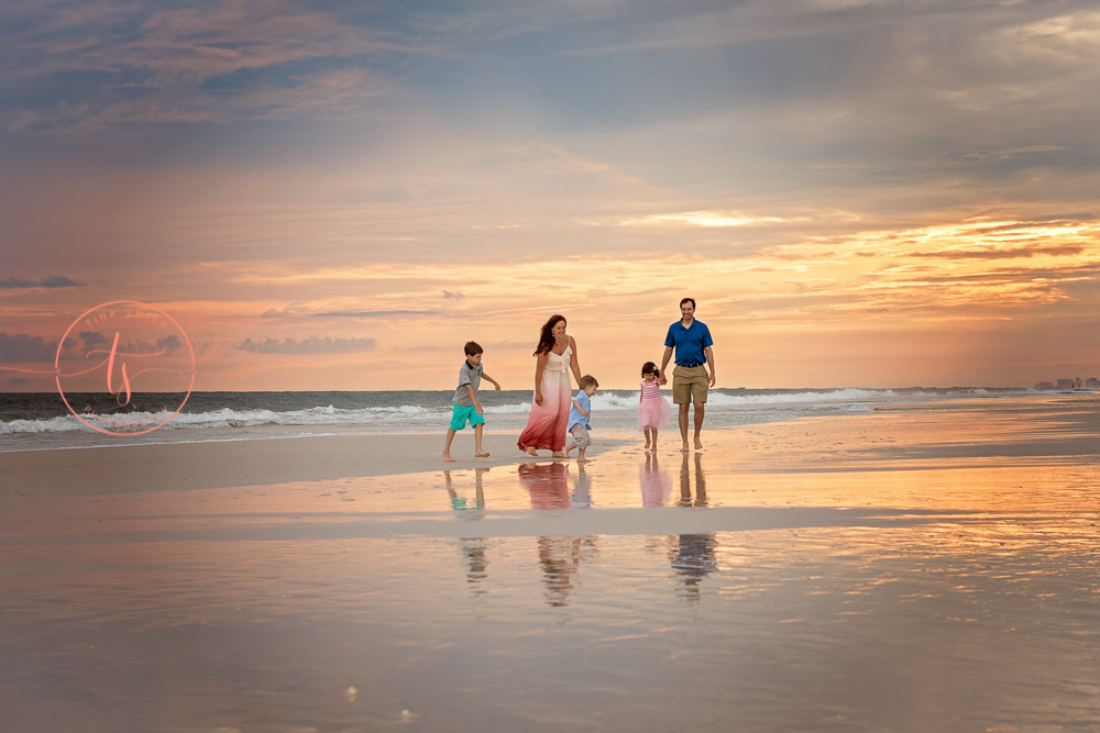 Grayton beach photography 30a beach sessions