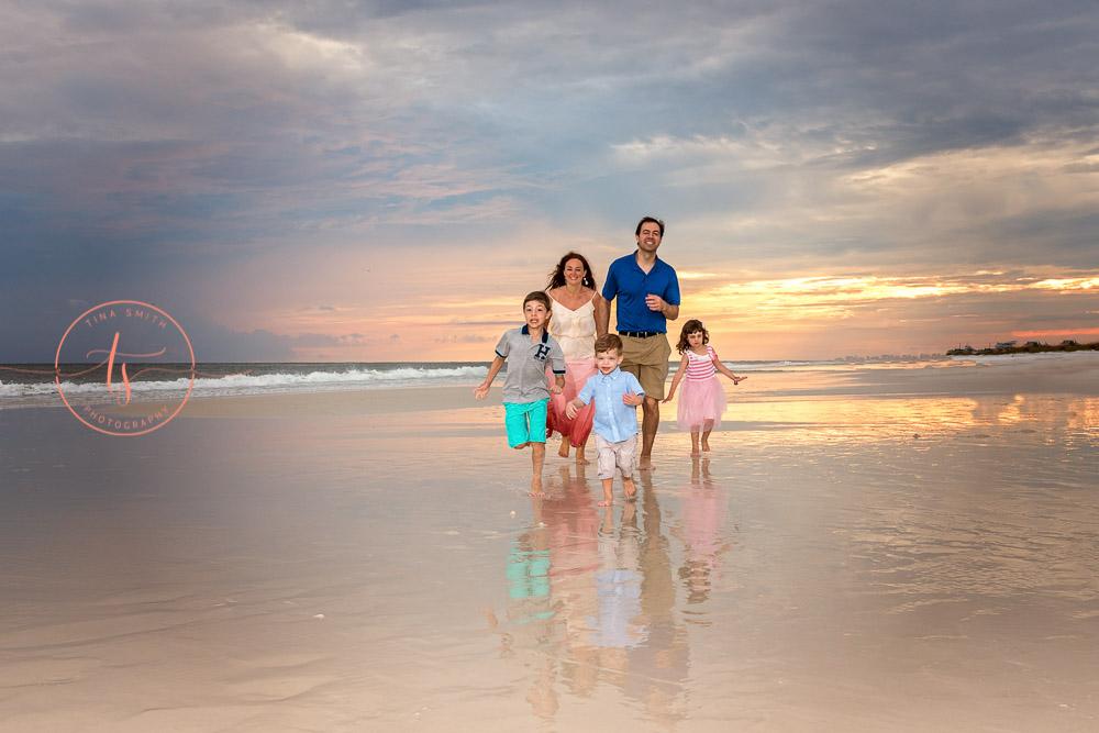 grayton beach photography