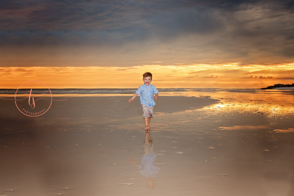 grayton beach children photography