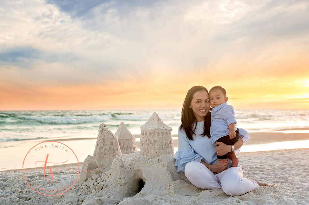 30a photographer seaside beach photography