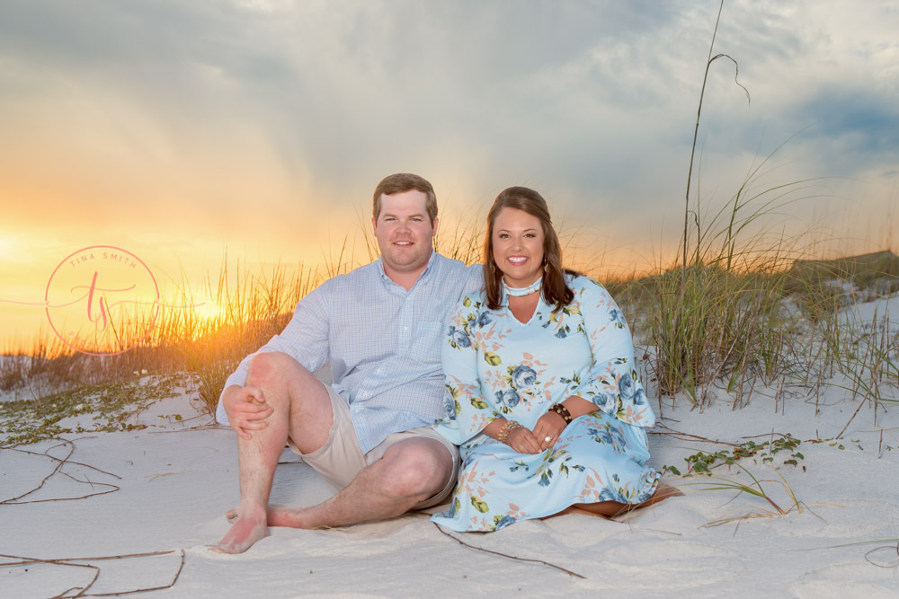 30a photographer watersound photographer