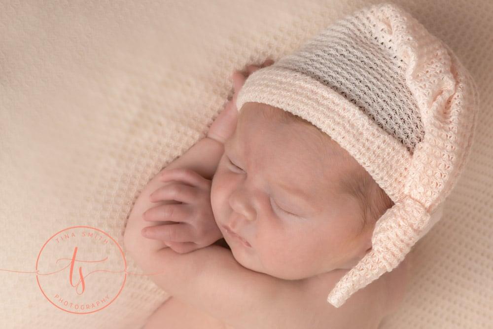 newborn photographer niceville