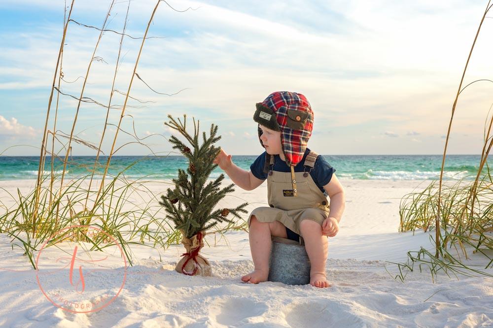 destin photographer family beach photography