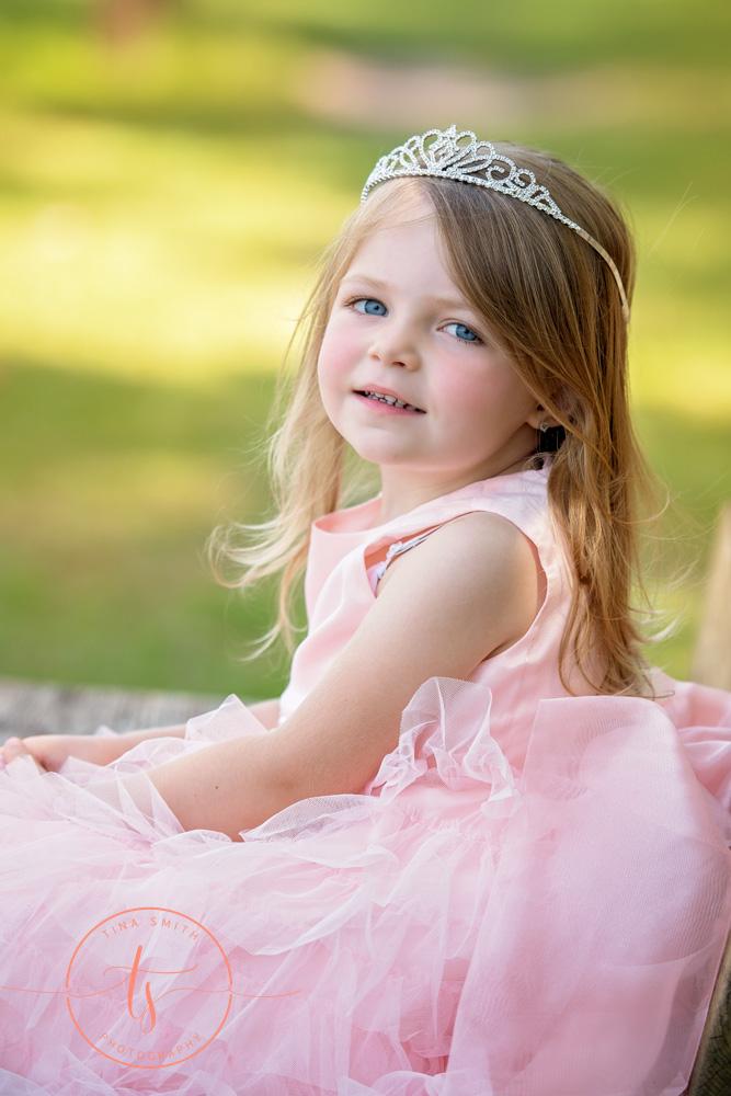 eden garden childrens photography