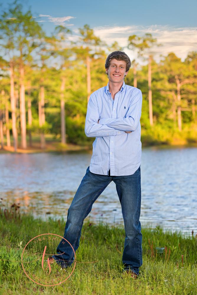 walton high school defuniak spring senior portraits