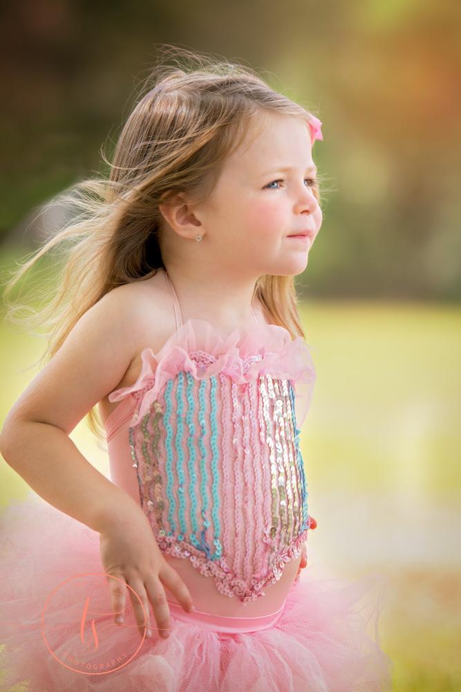 destin childrens photographer