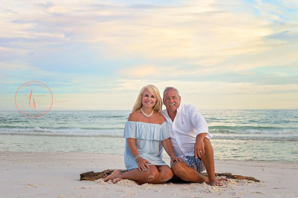 destin couples photography