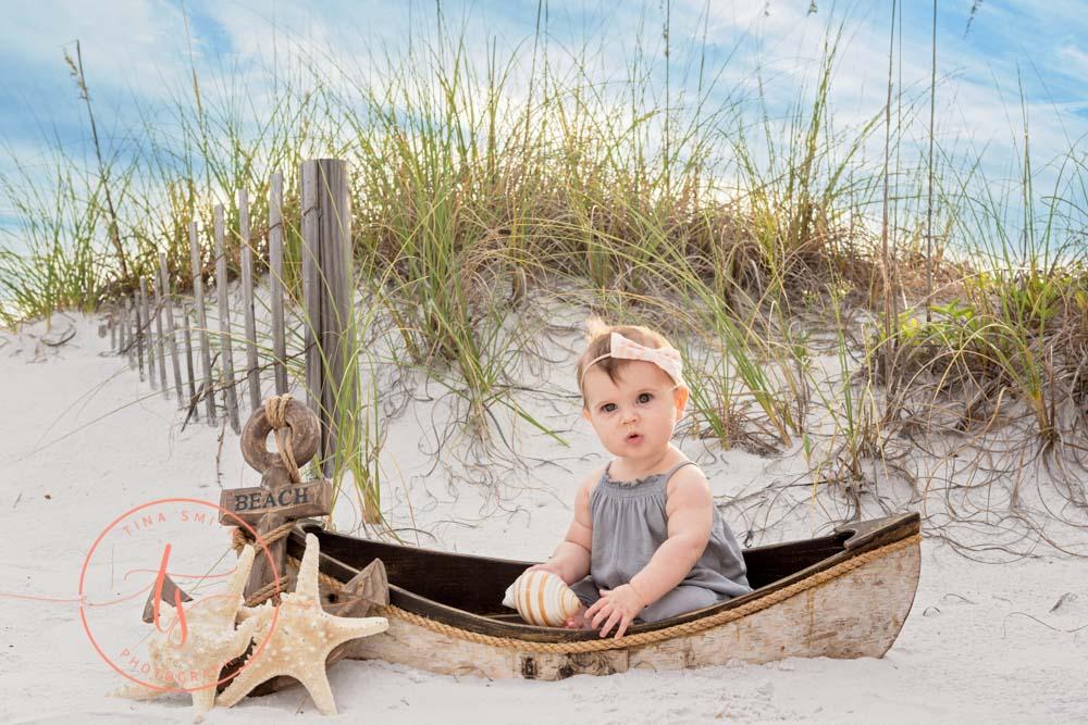 beach photography destiny by the sea photographer