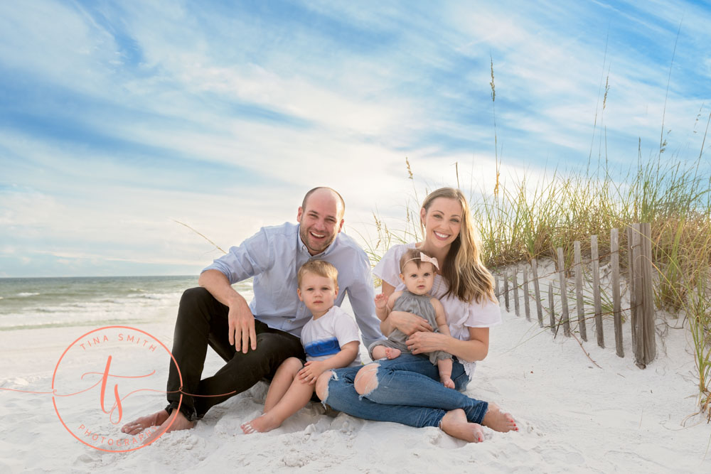 miramar beach photographer family photography
