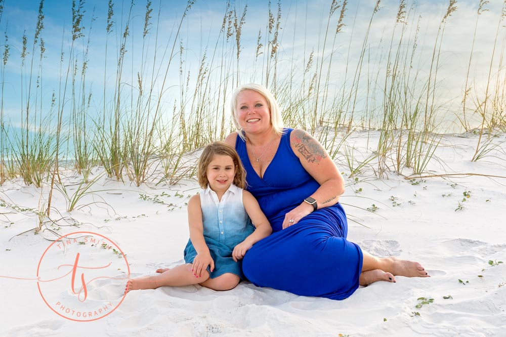 destin photographer family beach photography