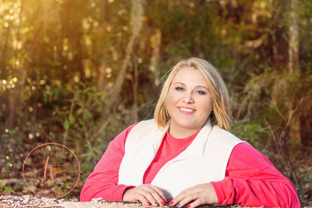 walton high school senior portraits
