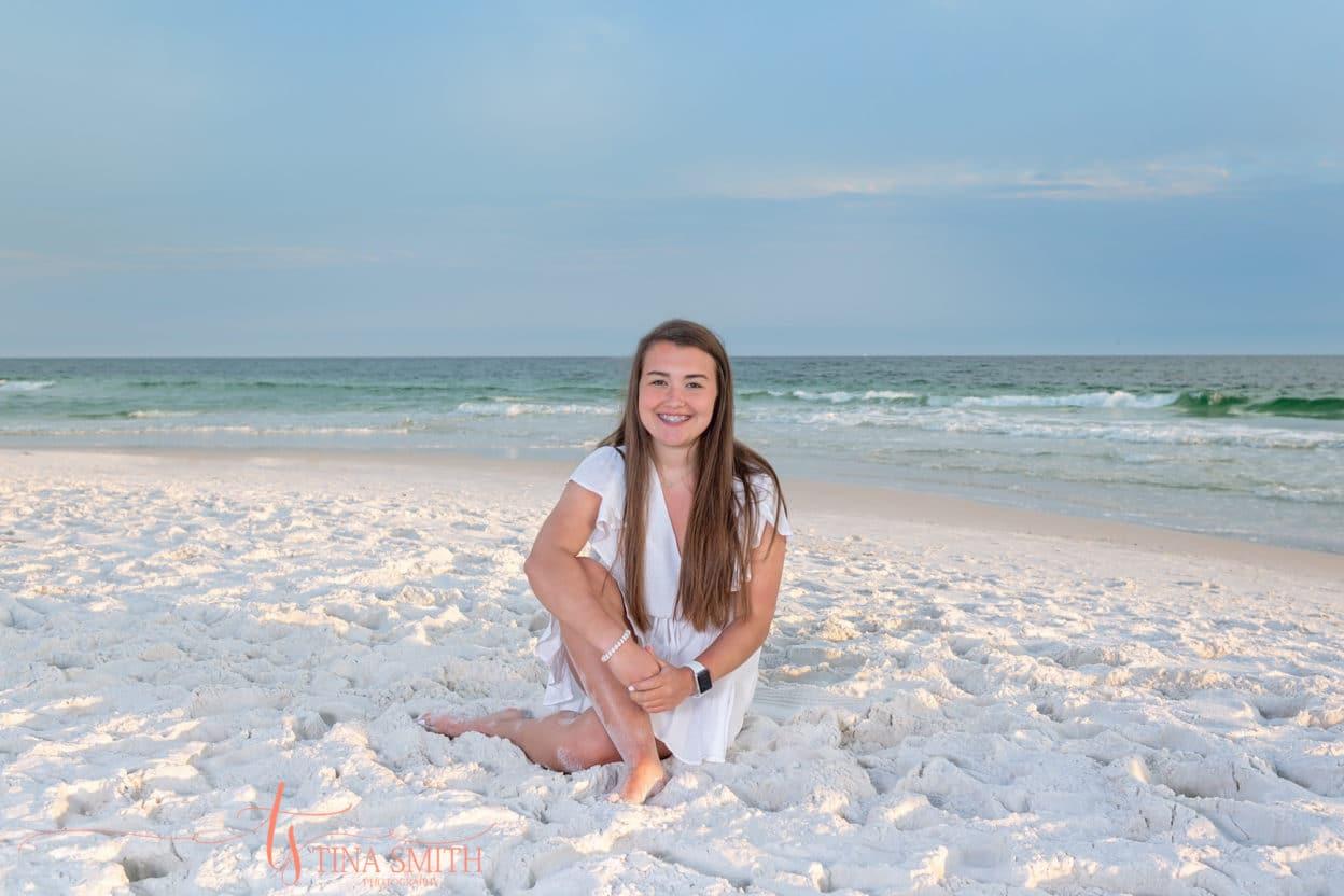destin beach photographer